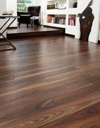 Laminate Floor Brands Best Laminate Flooring Brands Flooring Designs