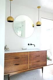 Bathroom Vanity Top Ideas Unique Bathroom Vanities Ideas U2013 Renaysha