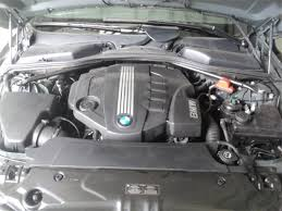 2 0 bmw engine used bmw x3 engines cheap used engines