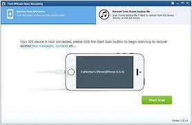 Iphone Data Recovery Software Full Version Free Download | free iphone data recovery free download and software reviews