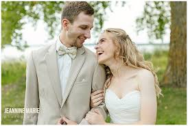 jeannine marie photography minneapolis st paul twin cities and