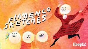 flamencosketches hashtag on twitter