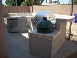 Outdoor Kitchen Grills Custom Outdoor Kitchens Paradise Outdoor Kitchens U2022 Outdoor