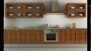 free kitchen design layout templates youtube