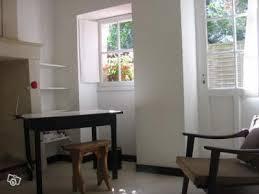 chambre a louer annecy chambre chez l habitant chatellerault lyon 191850 annecy location