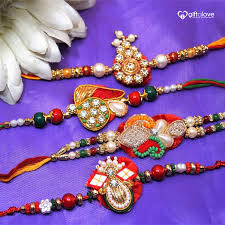 send rakhi within usa raksha bandhan giftalove official blogs