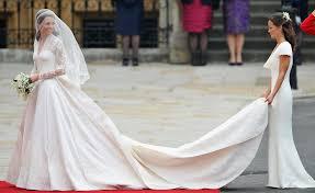 kate middleton wedding dress what will pippa middleton s wedding dress look like popsugar