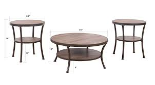 modern coffee and end tables coffee table coaster occasional table sets modern coffee and end