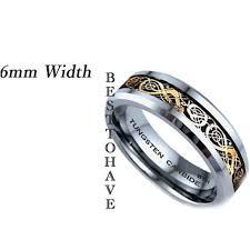 layaway engagement rings wedding rings wedding ring trio sets layaway bridal set