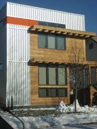 best 25 wood siding house ideas on barn houses barn