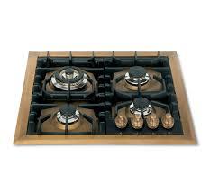 piano cottura rame forni rame range cooker blocchi cottura e piani cottura restart