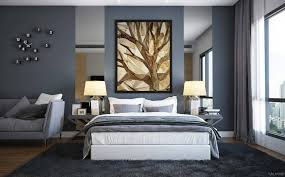 How To Have A Clean Bedroom Page 24 Of Simple Bedroom Tags Basement Bedroom Ideas Charming