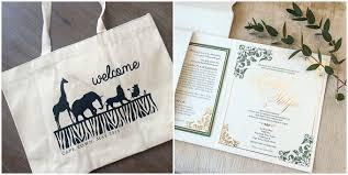 Wedding Invitations Cape Town Wedding Stationery Dubai Wedding Creative Box Crafting