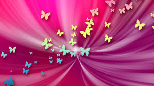 wallpapers of glitter butterflies fancy butterfly live wallpaper for android free download on mobomarket