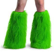 mardi gras leg warmers 28 best mardi gras footwear images on heels footwear