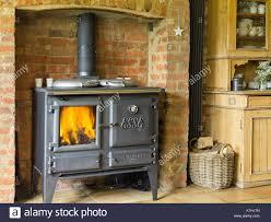 cast iron stove stock photos u0026 cast iron stove stock images alamy