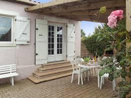 chambre d hote frontignan maison de vacances avenue vauban appartement villa 1 maison de