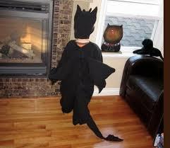 Toothless Halloween Costume 104 Customs Images Costume Ideas Halloween