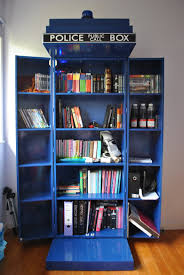full size police box for sale make your own tardis door stands