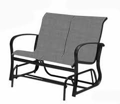 Patio Chair Mesh Replacement Tropitone Slings Patio Furniture Chair Slings Replacement