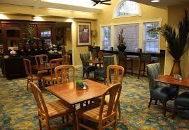 Hong Kong Buffet Spokane Valley by Residence Spokane Valley Wa Booking Com
