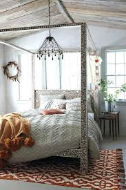 bedroom bohemian gypsy decor gypsy bedroom decorating ideas modern gypsy bedroom bedrooms bohemian decor ideas bohemian apartment decor