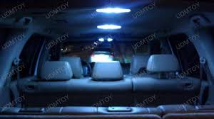 2005 honda pilot colors hid conversion kit and led interior lights combo for honda pilot