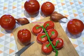 trompe l oeil cuisine macarons trompe l oeil grappe de tomates atelier de brigitte