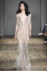 7 designer wedding gowns u0026 rings for fashion forward brides hawaii
