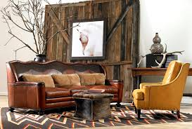 floors and decor plano home decoration stores houston floor and decor the home goods