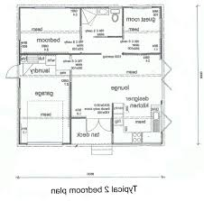 inspiring house plans with master bedrooms two within marvelous