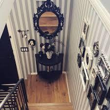 home interior mirror home interior interiors interiors