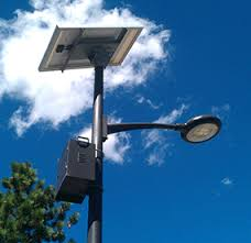solar lights solar lighting solar powered lights greenshine