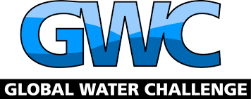 Water Challenge Directions Global Water Challenge