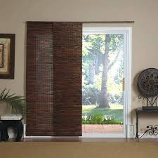 Outdoor Bamboo Blinds Lowes Window Blinds Window Bamboo Blinds Photos Gallery Of Making