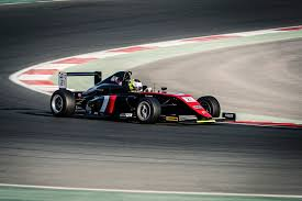 formula 4 formula 4 uae news latest results from 21