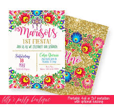 exciting mexican themed baby shower invitations 79 in decoracion