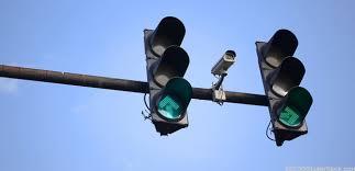 traffic light camera locations red light cameras up for debate gcn