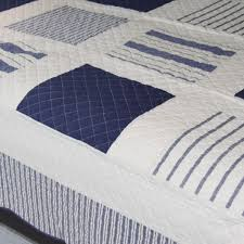 modern nautical quilt the world of quilts