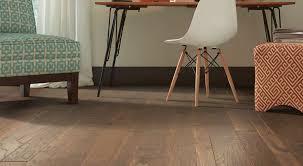 sequoia hickory mixed width sw546 hardwood flooring wood