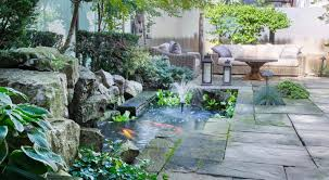 92 park road rosedale home with koi pond 4m better dwelling
