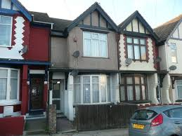 3 Bedroom House For Rent Dss Welcome Letting Links House For Rent In Gravesend Gravesham Kent