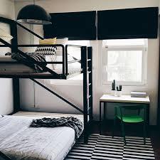 Best Inspiration Boys Room Images On Pinterest Children - Boys bedroom blinds