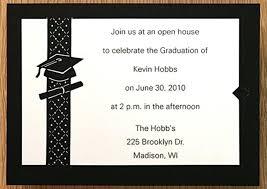 graduation party invitations graduation reception invitation amazing graduation party