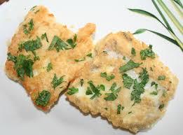cuisiner la morue à la portugaise morue frite panée à l oeuf amafacon