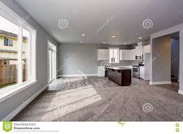 grey home interiors grey house interior home design