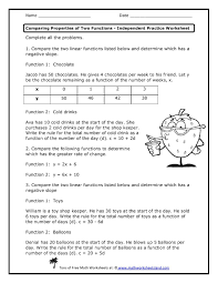 scale factor worksheets the best and most comprehensive worksheets
