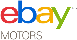 ebay motors uk easi r customers