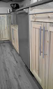 best ideas about pine kitchen cabinets pinterest colored beetle kill pine kitchen cabinets denver based blu cabinetry
