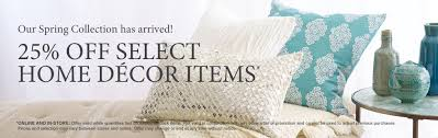 Home Decor Stores Online Canada 25 Select Home Decor Items From Chapters Indigo Canadian